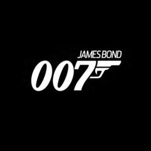 007ファビコン