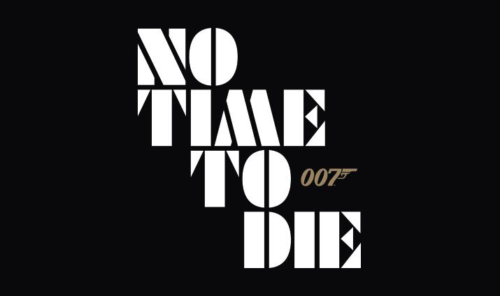 『007/ノー・タイム・トゥ・ダイ』ムビチケ前売り券7種とグローブ・トロッター特製ムビチケケース限定コラボセット抽選販売決定!