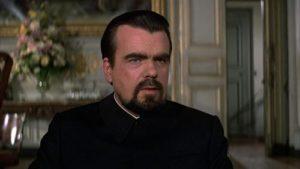 マイケル・ロンズデール氏死去『007ムーンレイカー』