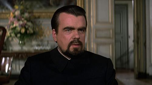 マイケル・ロンズデールさん死去【『007/ムーンレイカー』】悪役ヒューゴ・ドラックス